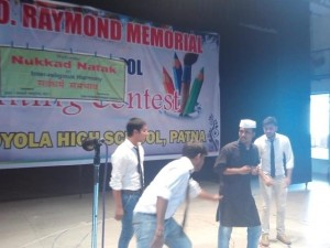 Nukkad, Loyola High School, Patna, May 10, 18 (2)-1