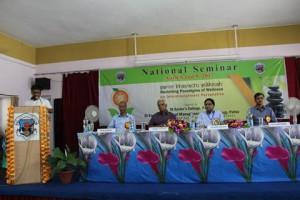 National-Seminar-at-Xavier-Colleges-JK-V