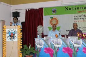 National-Seminar-at-Xavier-Colleges-JK-V2