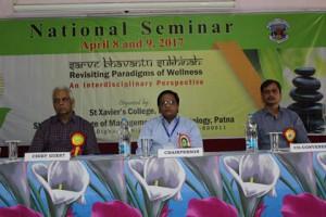 National-Seminar-at-Xavier-Colleges-JK-Valedictory